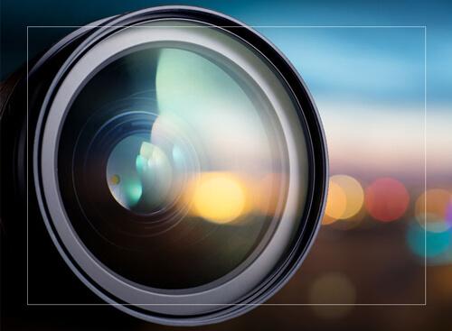 آموزش سینما آموزش کارگردانی آموزش فیلمسازی آموزش فیلم سازی